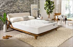 Skyline Tufted Headboard Bedroom Awesome Skyline Tufted Headboard Art Van Bunk Beds White