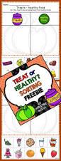 25 best kindergarten sorting activities ideas on pinterest