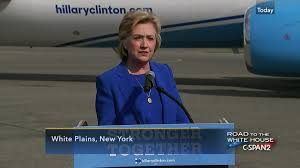 Hillary Clinton Hometown by Hillary Clinton Campaigns Reno Nevada Aug 25 2016 C Span Org