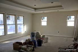 how to build a room addition yourself house additions before and