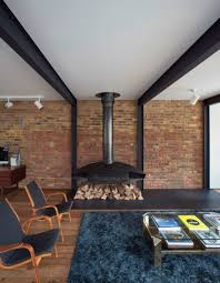 giles homes floor plans giles pike architects remodel a home in london england