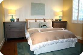 Provencal Bedroom Furniture Homebase Schreiber Provence Bedroom Furniture Www Indiepedia Org