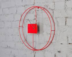 Designer Clock by Catchy Collections Of Wall Clock Designer Perfect Homes Interior