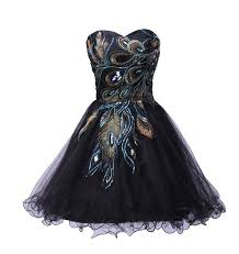 25 cute short masquerade dress ideas on pinterest masquerade