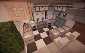 kitchen ideas for minecraft amazing kitchen designs for minecraft pe photos simple design home