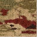 Orian Rugs Wild Weave Orian Rugs Wild Weave Harlequin Bisque 5 U00273