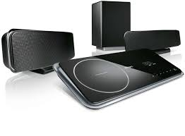 complete home theater systems dvd home theater system hts6515d 37 philips