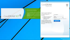 corel draw x7 update patch graphicssuitex7 trial won t install on windows 10 preview
