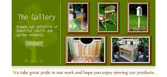 Great Selection Of Beautiful Style by Timberline Garden Carpentry Adirondack Chairs In Tallahassee