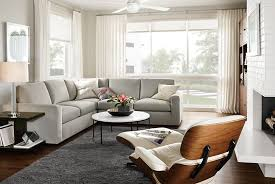 Modular Sofa Designs With Modern Flair - Sectional sofa design