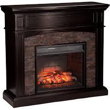 southern enterprises sei grantham corner media fireplace