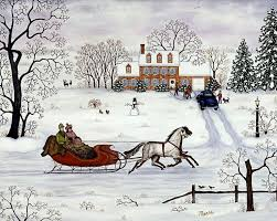 best 25 currier and ives ideas on postage sts