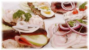 guide danemark cuisine danoise une cuisine simple et efficace
