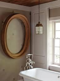 Spa Style Bathroom by Spa Like Master Bathroom Ideas Bathroom Decor