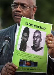 Ashley Cascade Atlanta Ga by 5 000 Reward Offered In U0027random U0027 Shooting Death Of Sw Atlanta