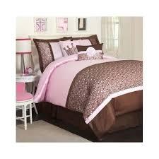 Bedding Sets For Girls Print by 21 Best Leopard Print Comforter Sets Images On Pinterest Bedding