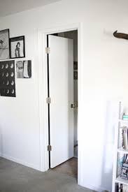 Interior Doors For Small Spaces Classic Panel Door Sliding Barn Doors Idolza