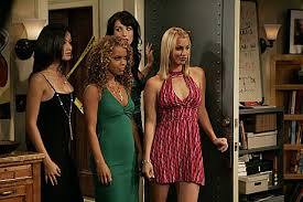 Big Bang Theory Halloween Costumes Big Bang Theory