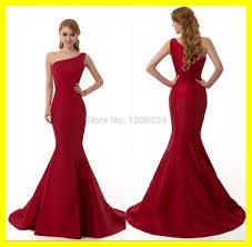 prom dresses austin long dresses online