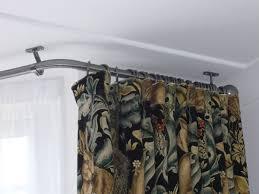 Cheap Curtain Poles Uk 30 Best Curtain Rail For Bay Windows Ideas Uk Home Decor Ideas Uk