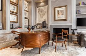 vintage home interior design traditional and vintage home office interior design ideas home and