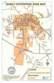 Atlanta County Map Gadsden County Fl Gadsden County Enterprise Zones