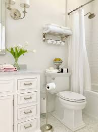 design house bath hardware bathroom creative restoration hardware bathroom accessories cool