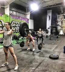 Floor Wipers 50 Reps by Wod U2014 Crossfit Earned