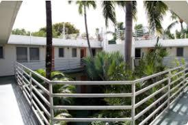 What Does El Patio Mean Welcome To El Patio Motel