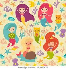 cute cartoon images illustrations vectors cute