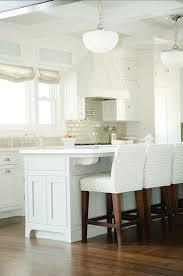 kitchen timeless kitchen design kitchen the beveled tile