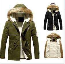 winter jackets black friday sale coated cable picture more detailed picture about winter casual