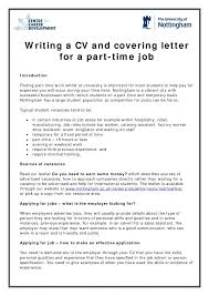 resume sample letters application refer to the picture below as