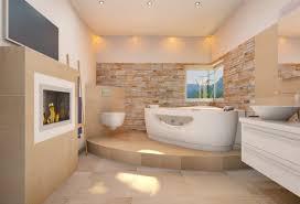 komplettes badezimmer badezimmer kühles badezimmer einrichten komplettes bad