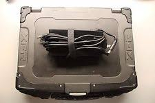 Dell Rugged Laptop Rugged Laptop Ebay