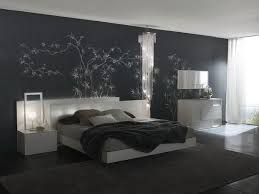 Beautiful Paint Color Ideas For Master Bedroom Best  Boy - Good paint color for bedroom