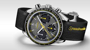 omega bracelet watches images Speedmaster racing co axial chronograph 40 mm 326 32 40 50 jpg