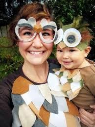 owl costumes costumemodels com