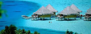 hawaii holidays luxury travel to hawaii travel pa