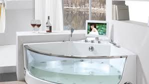 Bathroom Tubs For Sale Tubs Stunning Garden Tub Stunning Large Soaker Tub Bathroom