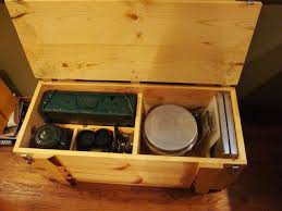 Camp Kitchen Chuck Box Plans by 165 Best Chuck Box Images On Pinterest Camping Ideas Camping
