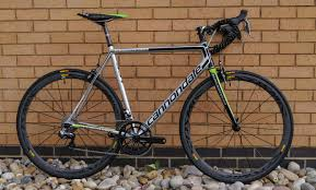 evo 2016 supersix evo first look cannondale u0027s 2016 ro