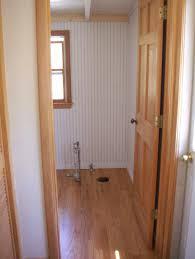 Laminate Flooring Door Trim Facebook