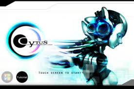 cytus full version apk 8 0 1 cytus cytus wiki fandom powered by wikia
