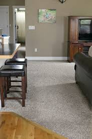 Living Room With Laminate Flooring Diy Select Surfaces Laminate Flooring Our Big Reveal The
