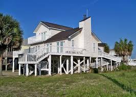 stilt house plans beach house designs on stilts beach house design impressive