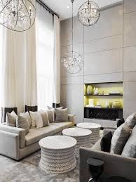 Best Interior Designers In The World by Luxury Covent Garden Apartment By Kelly Hoppen Grey Kellyhoppen