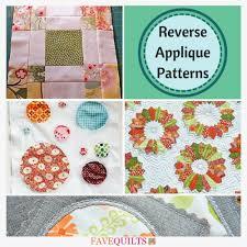 applique patterns 9 applique patterns favequilts