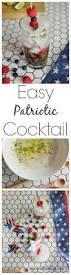 174 best cocktails u0026 drinks recipes images on pinterest drink