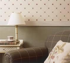 wandgestaltung zweifarbig 10 exklusive ideen für dekoration mit zierleisten